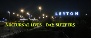Nocturnal Lives Generic