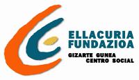 Ellacuria Fundazioa
