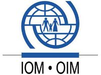 International Organization for Migration Turkey