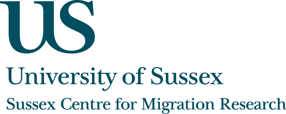 sussex centre for migration research working papers