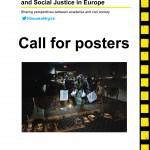Páginas desdeCF-posters_Conference-Bilbao-July6-8_2016