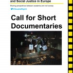 Páginas desdeCF-short-documentaries_Conference-Bilbao-July6-8_2016